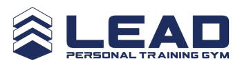 Personal TrainingGym LEAD